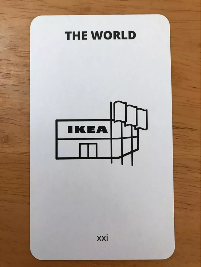 111808