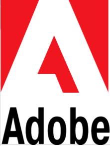 为什么Adobe收购了Behance?