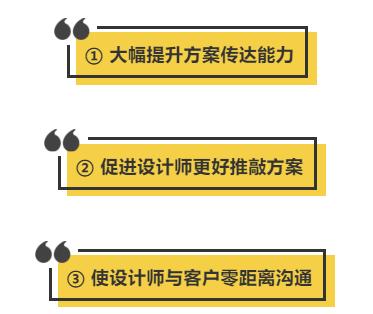 QQ截图20190918144518