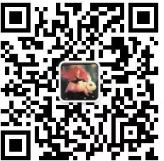 QQ截图20190918144729